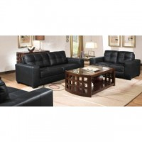 2470 Living Room Group