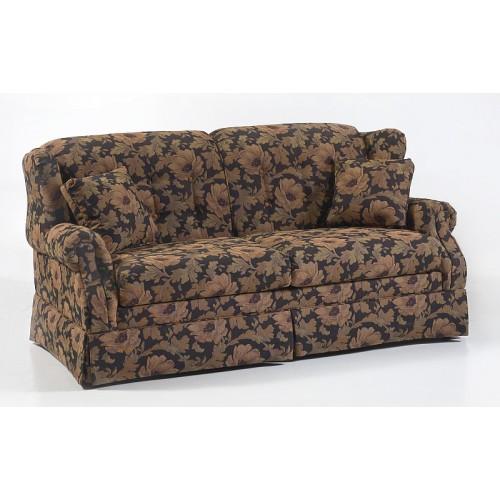 1905 Sofa