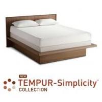 Tempur-Pedic™