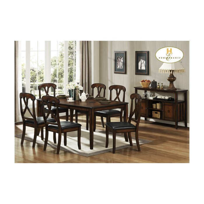 Kinston Dining Room Group