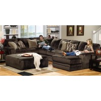 Everest Sectional