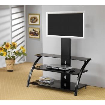 Tv Console - 700617