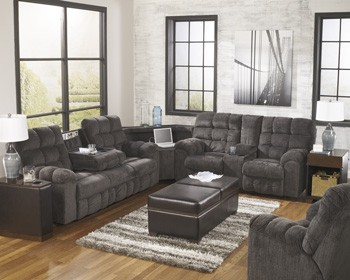 Acieona Wedge 5830077 Sectional Pieces Colby Furniture And