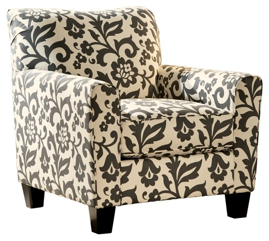 Incredible Levon Charcoal Accent Chair Download Free Architecture Designs Scobabritishbridgeorg