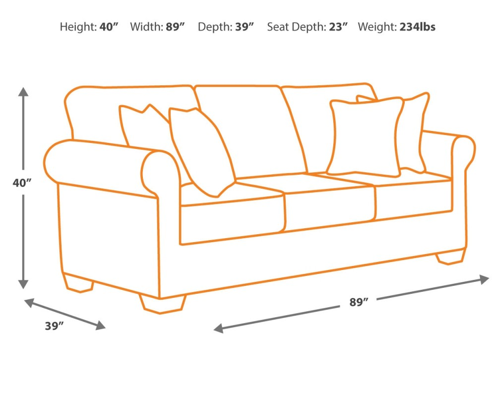 Brilliant Oberson Gunsmoke Reclining Sofa Alphanode Cool Chair Designs And Ideas Alphanodeonline