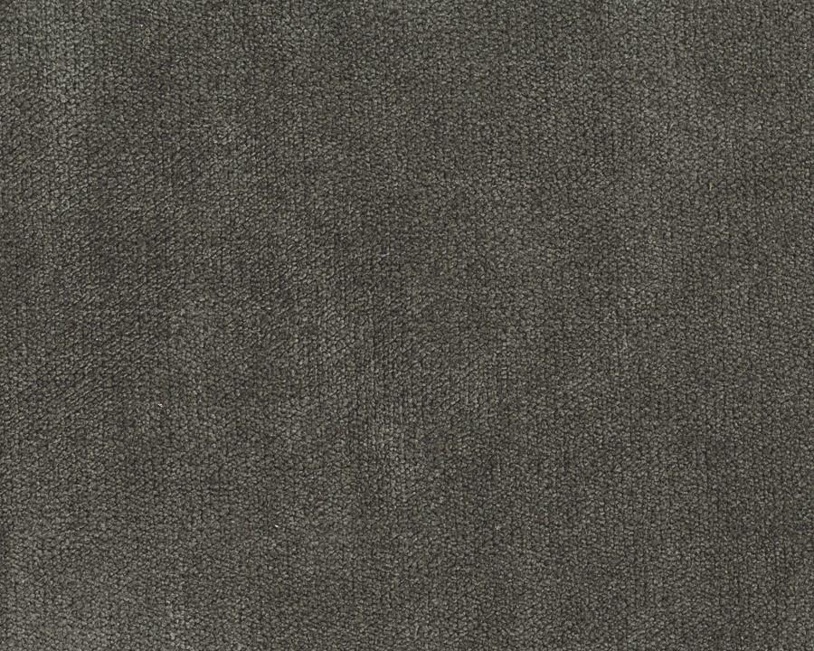 Hodan Marble Sofa Chaise 7970018 Sofas Furniture Source