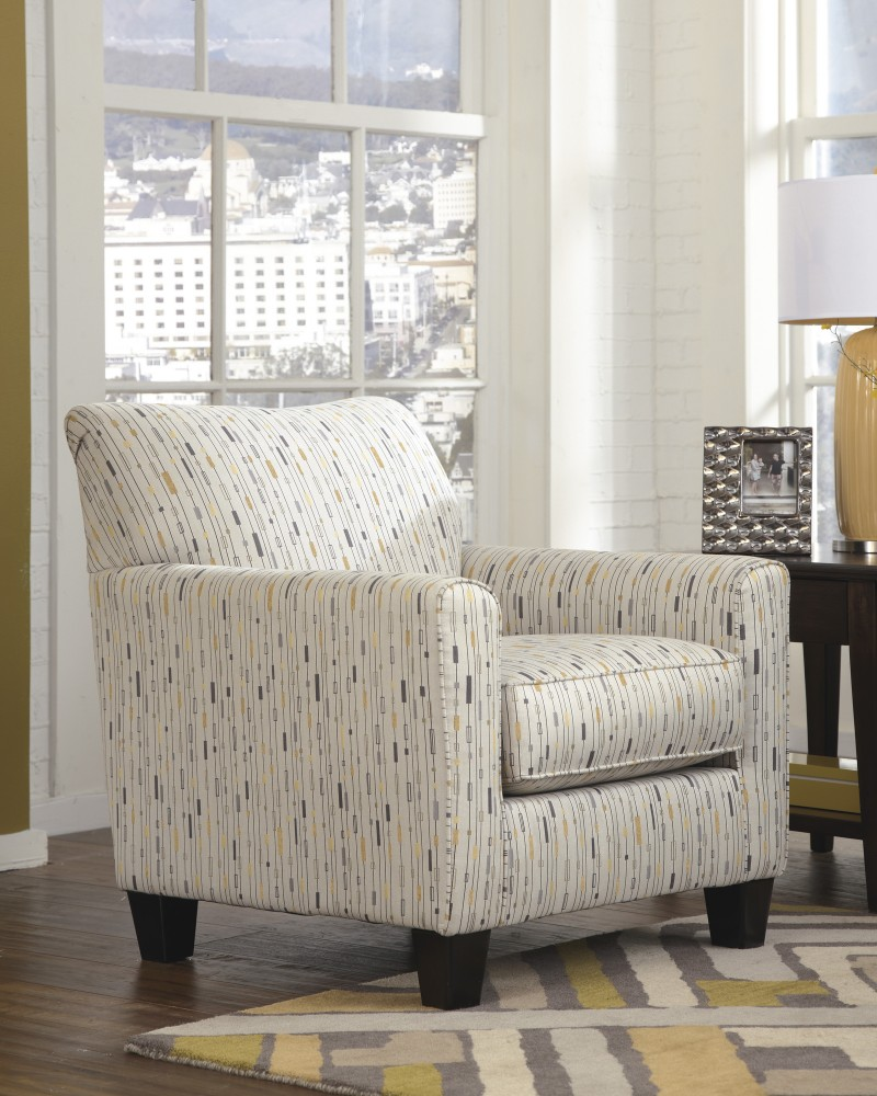 Hodan Marble Accent Chair 7970021 Chairs Furnish 123 Moline