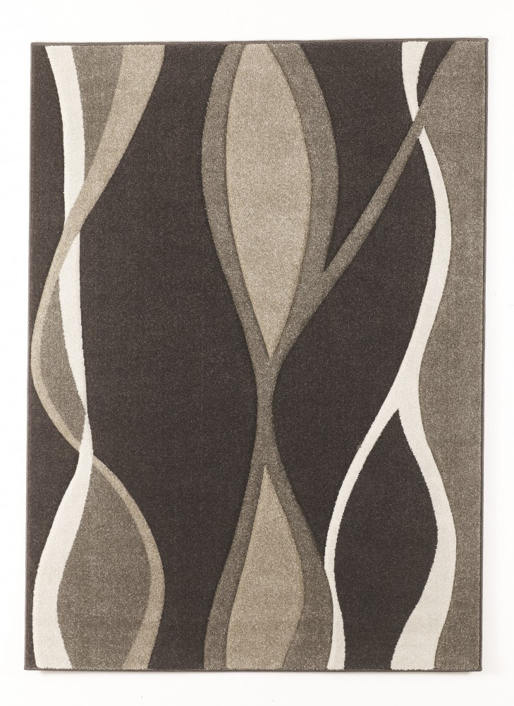 Cadence - Neutral - Medium Rug