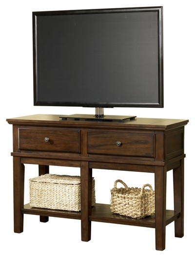 Awesome Gately Console Sofa Table T845 4 Sofa Tables The Dailytribune Chair Design For Home Dailytribuneorg