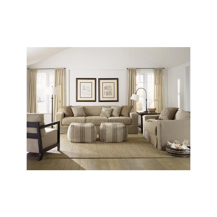 Evan Living Room Group