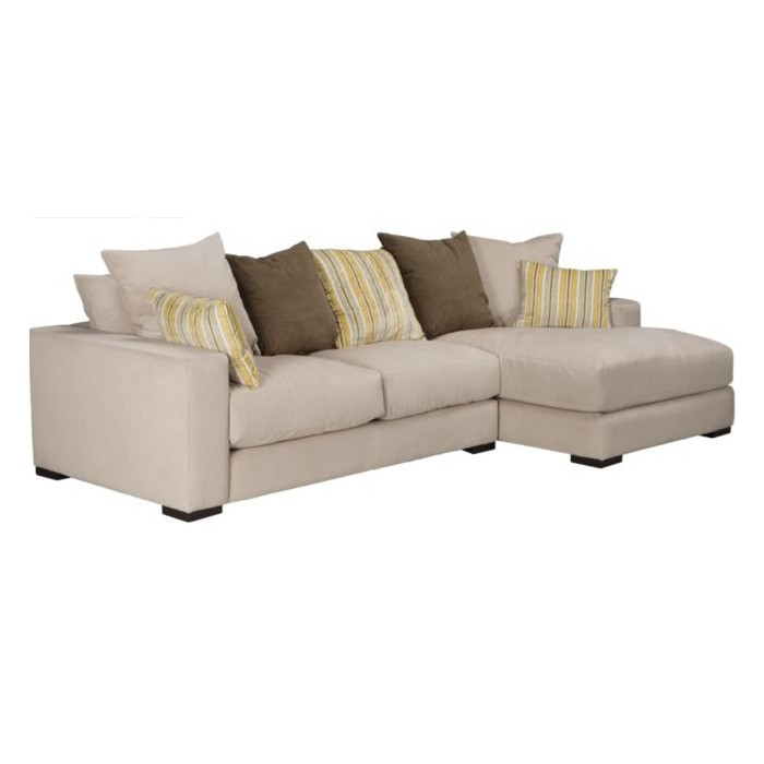 main design living sleepers and within sectional chaise with reach sofa pd jonas