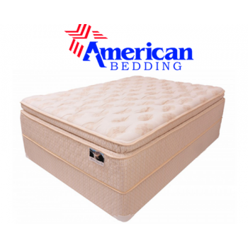 Fairburn Pillow Top