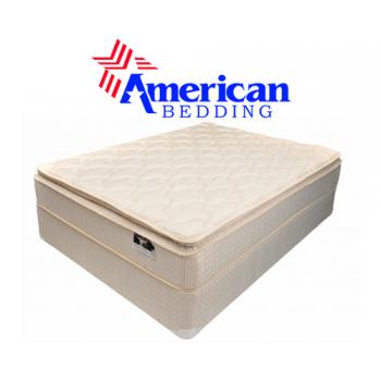 Fayington Pillowtop