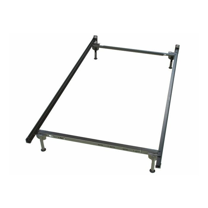 Twin Full Queen Metal Frame 9001 Bed Frames Price