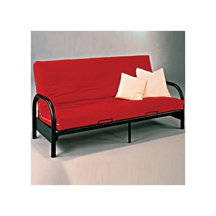 Futon Frame and Futon Mattress 50251 Futon Beds Price Busters
