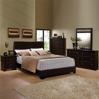 price busters bedroom sets chest 1097 chest bedroom chests price busters furniture 16801