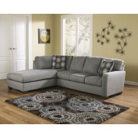 Living Room Groups · Sectionals. Sectionals · Sofas