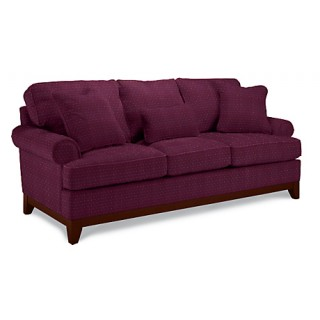 Mya Sofa
