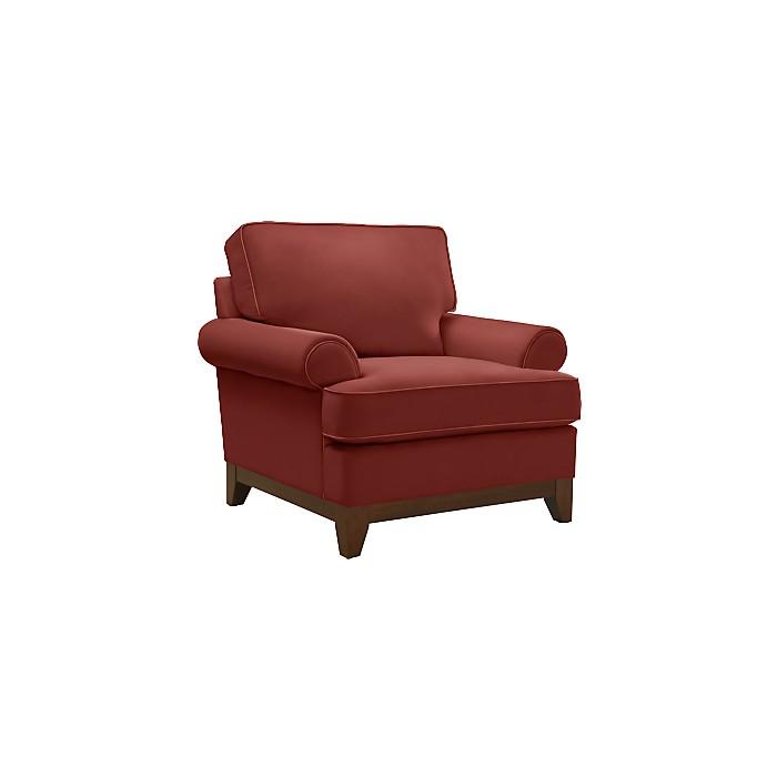 Mya Club Chair