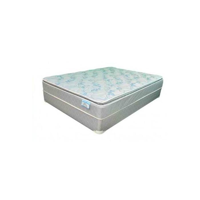 pillow top mattress twin. Charlton Pillowtop Mattress-Twin Pillow Top Mattress Twin