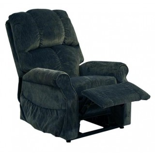 Invincible Power Lift Chair