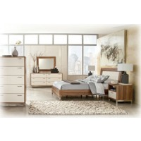 Candiac Bedroom Group