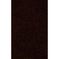 DL - Chocolate - 5X8 Rug