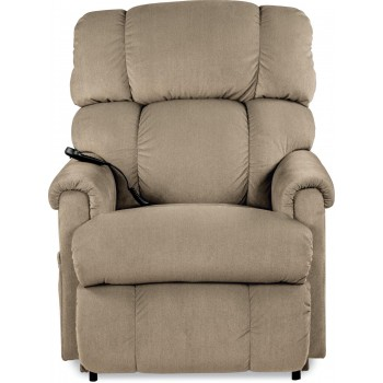 Pinnacle Powerlift Recliner