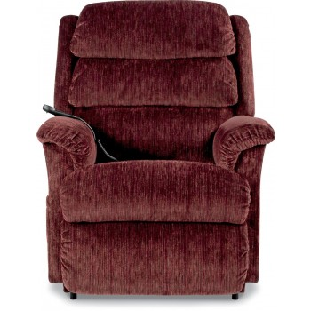Astor Powerlift Recliner