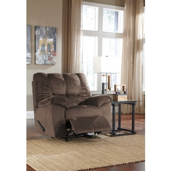 Julson - Cafe - Rocker Recliner