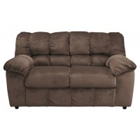 Julson - Cafe - Loveseat