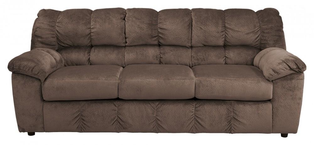Julson - Cafe - Sofa