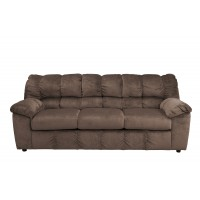 Julson - Cafe - Sofa