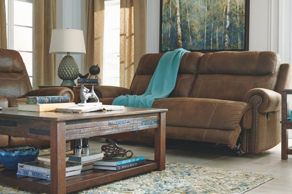 Peachy Austere Sofa Power Recliner Furnitureetc Furniture More Pdpeps Interior Chair Design Pdpepsorg