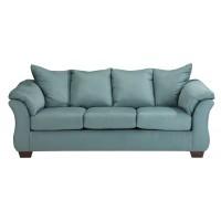 Darcy - Sky - Sofa