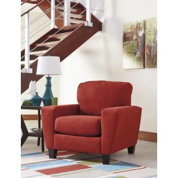 Sagen - Sienna - Chair