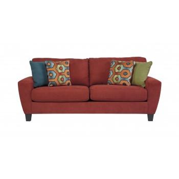 Sagen - Sienna - Sofa