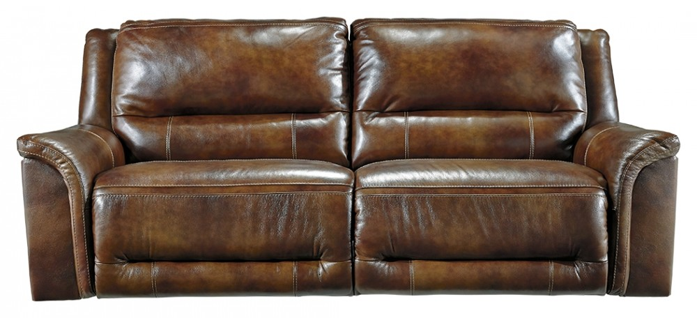 Jayron Reclining Sofa