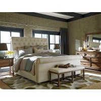 Bedroom Furniture Richmond Tx Plantation Furniture