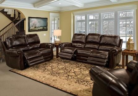 Westland Living Room Group