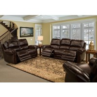Westland Living Room Group