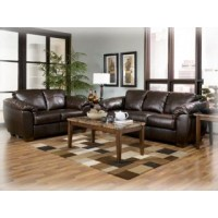 DuraBlend™ Cafe Living Room Group