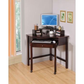 Computer Desk - 800983