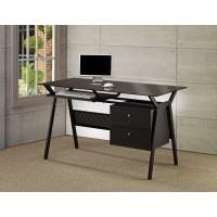 Desk - 800436