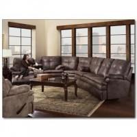 Mojo Living Room Group