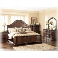 Bedroom Furniture Columbus Oh Cls Direct