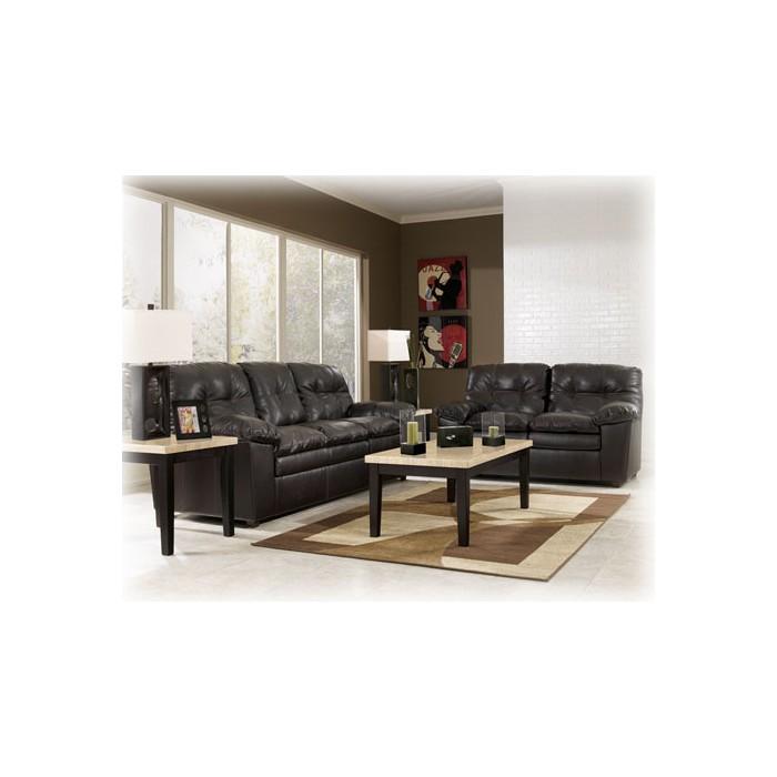 Jordon Durablend 174 Java Leather Group 12300 Group