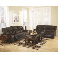 Living Room Furniture | Indianapolis | Urban Underpriced