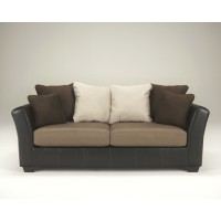 Furniture Products Furnish 123 Eau Claire