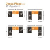 Jessa